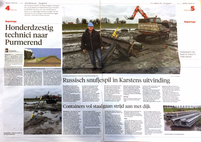 20150117-Noordhollands-dagblad