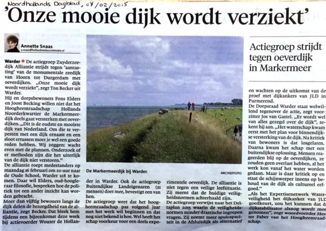 20150207-Noordhollands-dagblad