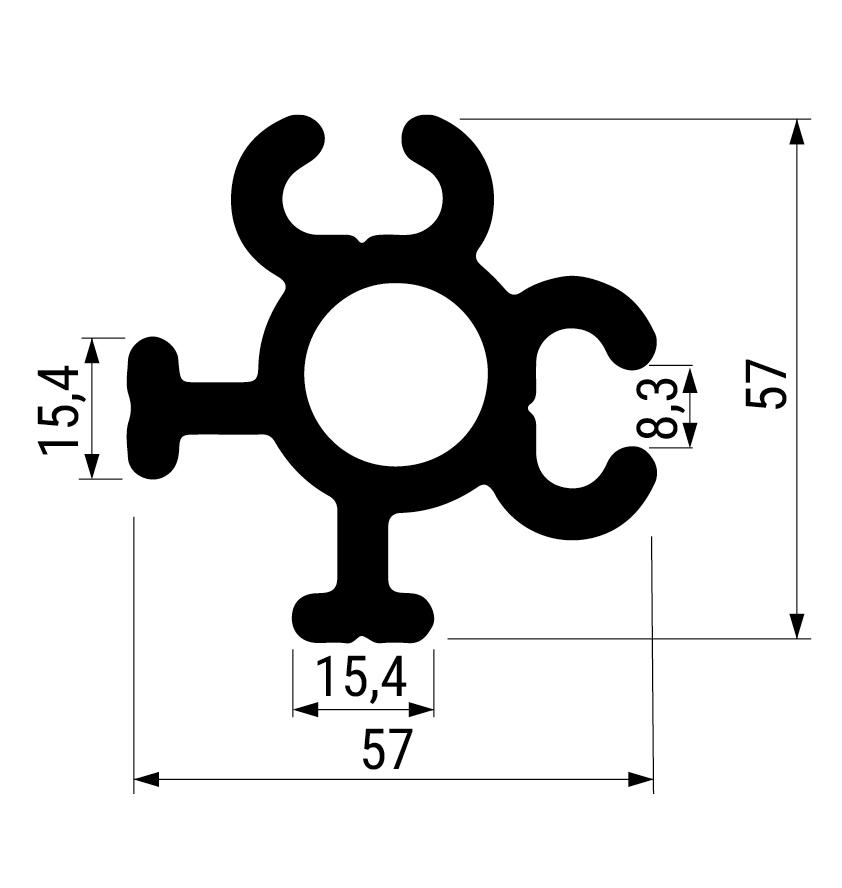 ASS-COR-270-300